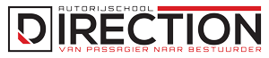 Direction_logo_13012014